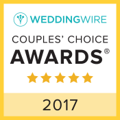2017 Couples' Choice Awards