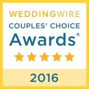 2016 Couples' Choice Awards