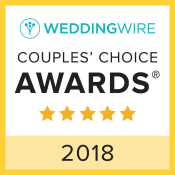 2018 Couples' Choice Awards