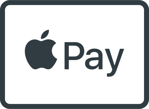 Apple Pay accepted via Bob's cell number