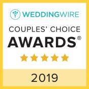 2019 Couples' Choice Awards
